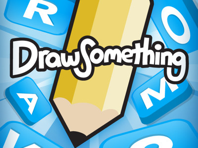 Drawing Has Never Been so Awesome: Apps for $0.99