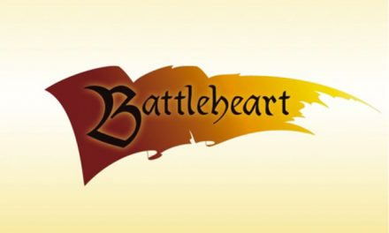 Battleheart: The Nardio Review (iPhone, iPad)