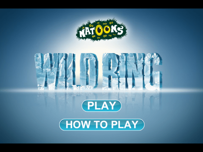 Wild Ring Review