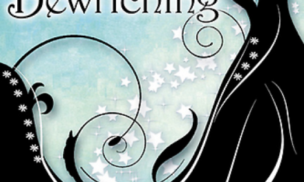 Bewitching Book Review