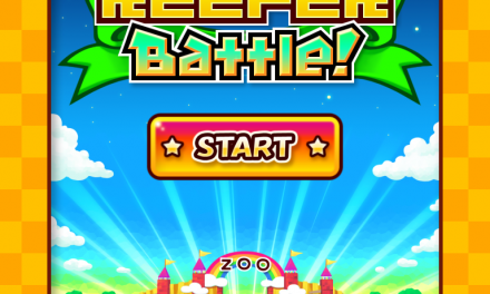 Zookeeper Battle Review