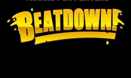 Beatdown! Review