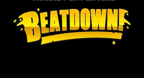 Beatdown! Feature