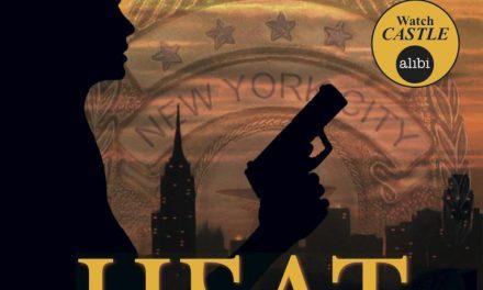 Heat Rises Review: Book 3 of Nikki Heat Series