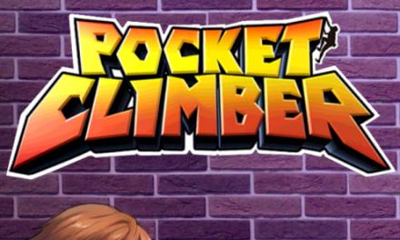 Pocket Climber HD Review