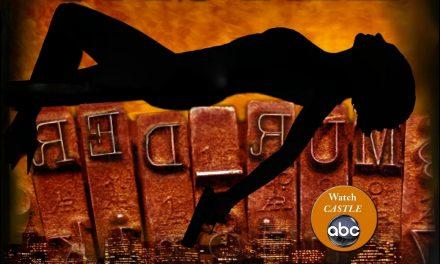 Naked Heat Review: Book 2 of Nikki Heat Series