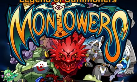 MonTowers Review