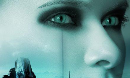Tears in Rain Review