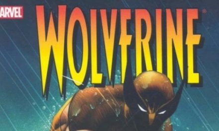 Wolverine: Enemy Of the State Review
