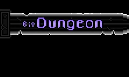 bit Dungeon Review