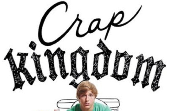 Crap Kingdom featured