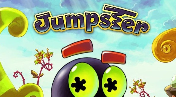 Jumpster Review