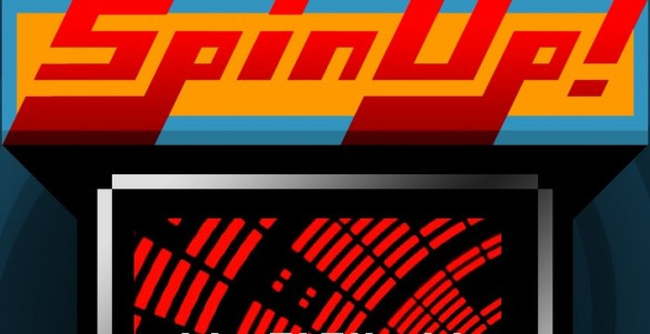 Spin Up! Review