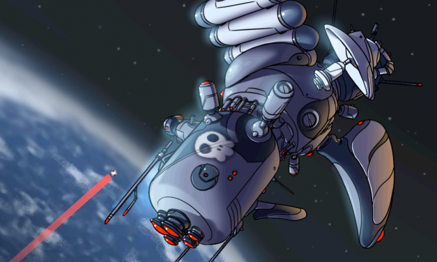 Super Awesome Hyper Dimensional Mega Team