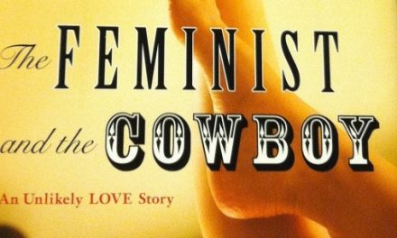 The Feminist and the Cowboy Review