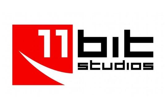 11bitstudio logo
