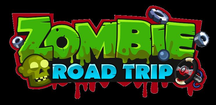 Zombie Road Trip Review