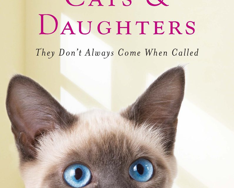 Cats and Daughters Review