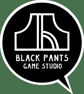 logo_BlackPantsStudio