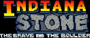 twinsky indiana stone rejected logo