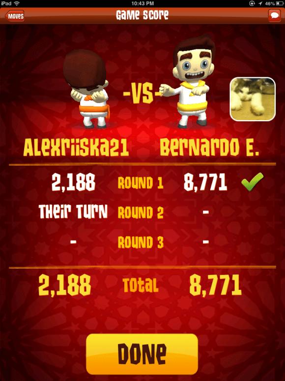 I WIN!!!!!!!!