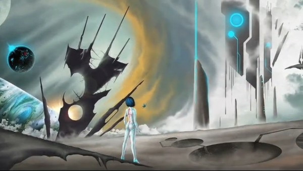 Luna Nova Main