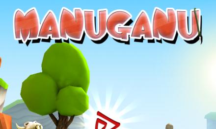 Manuganu Review