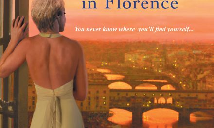 Three Months in Florence Review