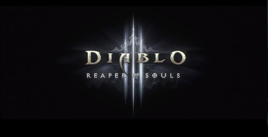 Diablo 3 Reaper of Souls Expansion Preview