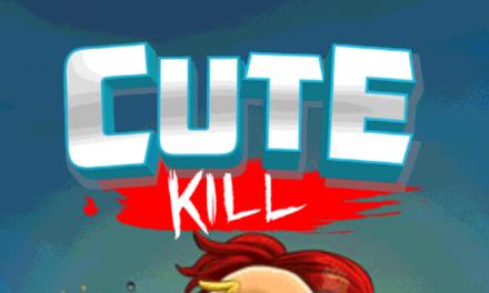 Cute Kill Review