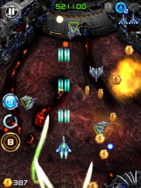 lightning fighter 2 strategy chun li street fighter 3 third strike