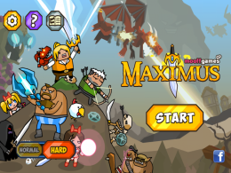 Maximus main pic - Copy
