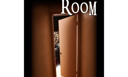 Forbidden Room Review
