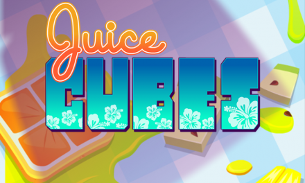 Juice Cubes Review