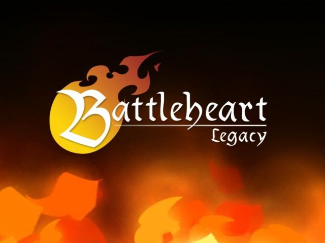 Battleheart Legacy Main