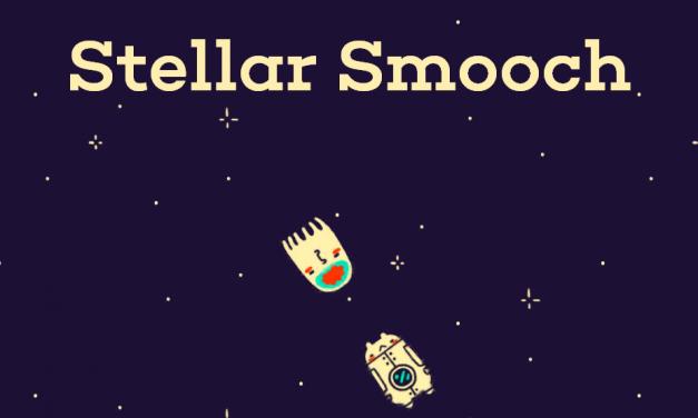 Stellar Smooch Review