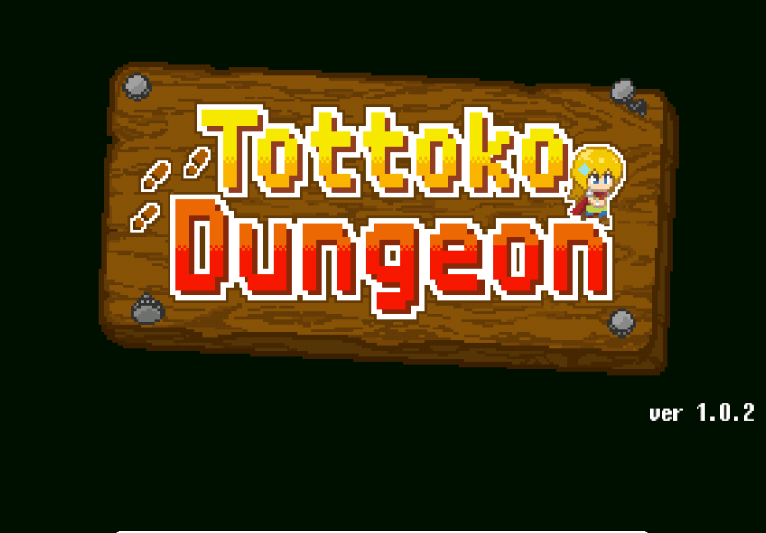Tottoko Dungeon Review
