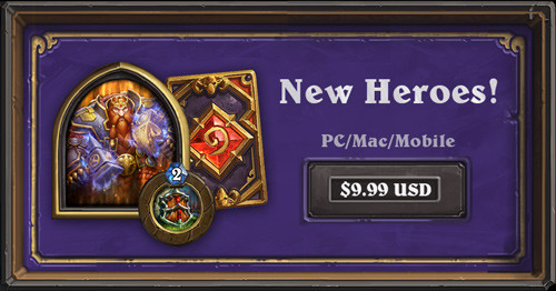 Magni Pricing