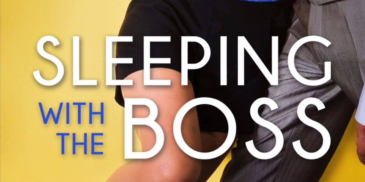 Sleeping With The Boss Review