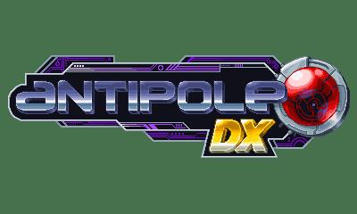 AntipoleDXLogo