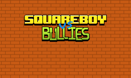 Squareboy vs Bullies Preview
