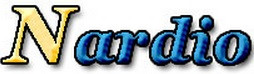 New Nardio Logo