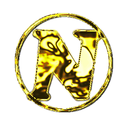 nardio award