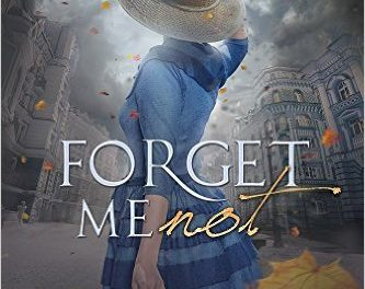 Forget Me not Review