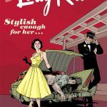 Lady Killer Review