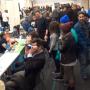 Nardio Indie Dev Promotion