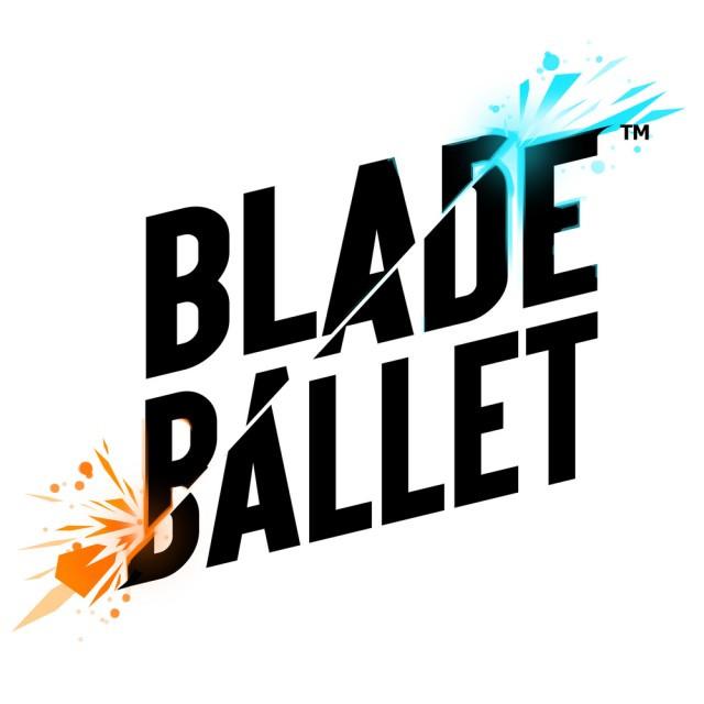 logo_new_blade_ballet_black_w_bg