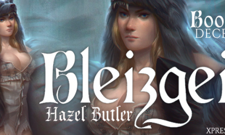 Bleizgeist Review