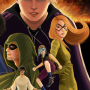 Community College Hero: Trial by Fire Review