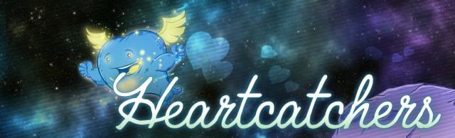 Heartcatcher_twitter-cover